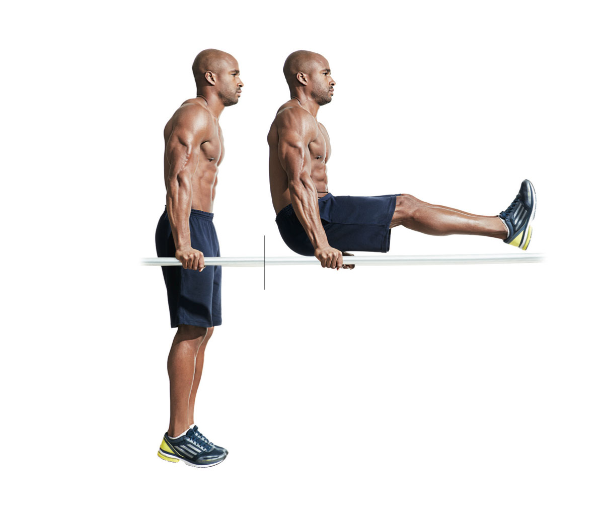 Using Resistance Exercises For Your Abs Will Stimulate