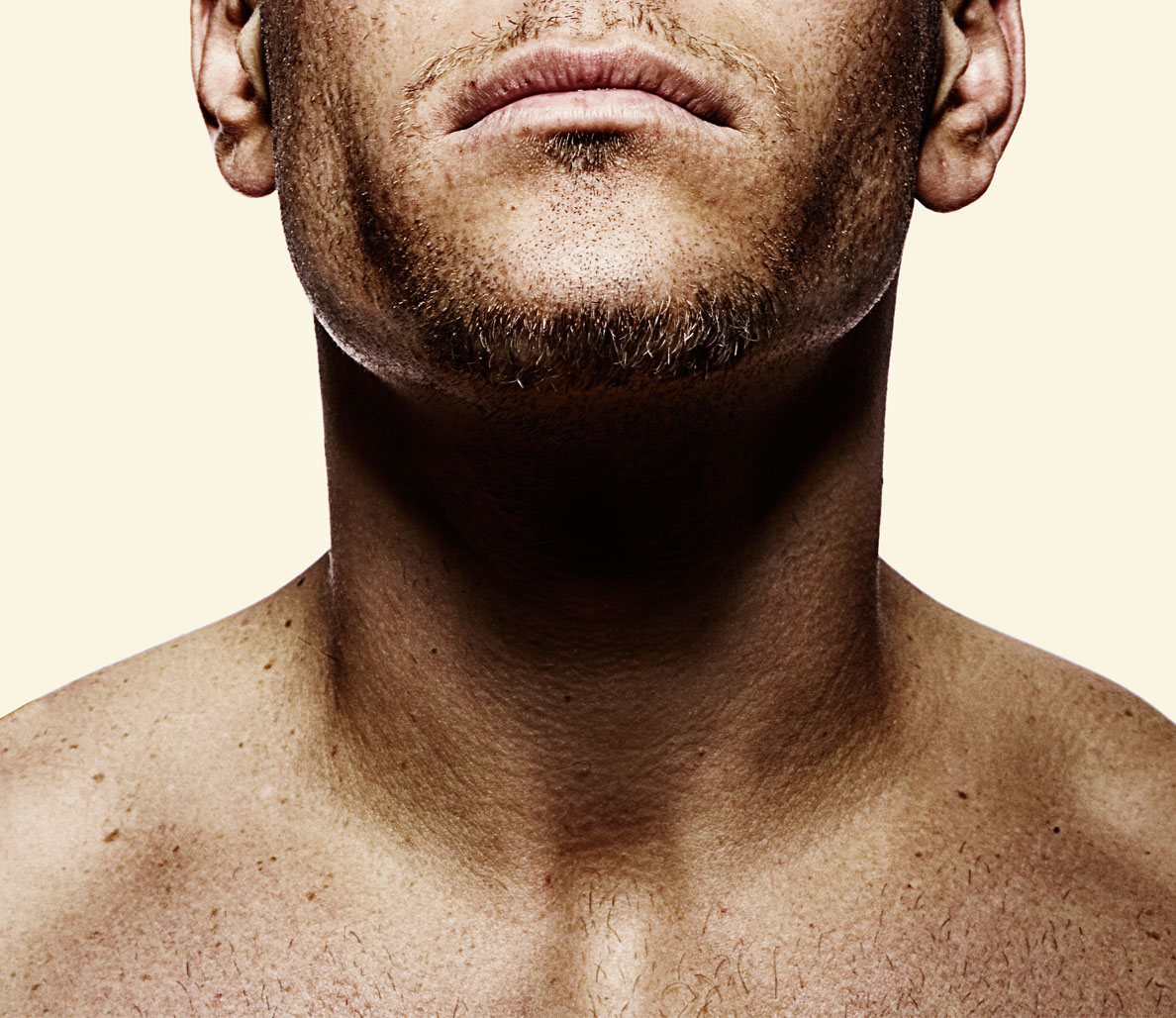 6 Moves for a Stronger Neck