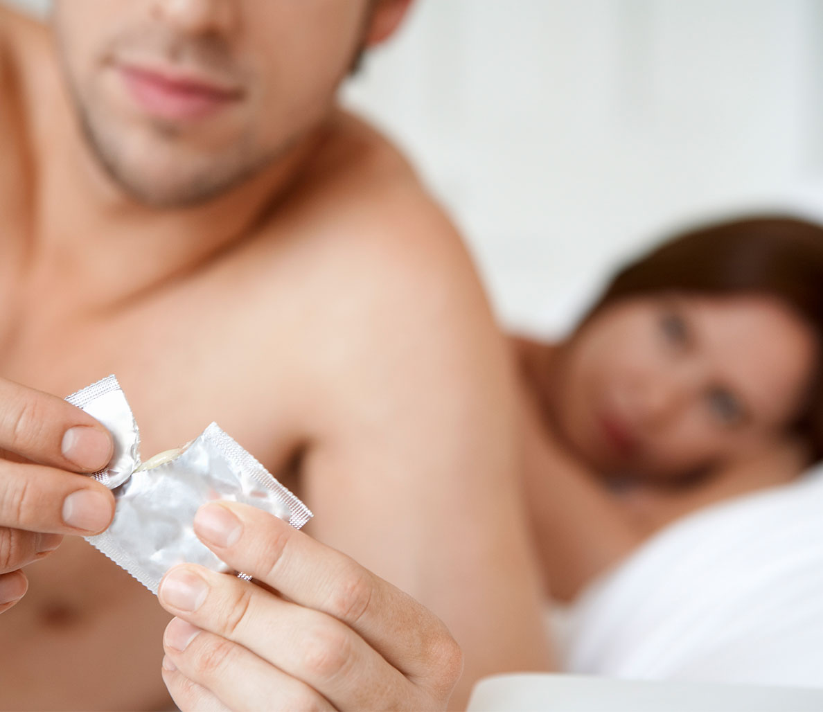Teen Sex Myths On Pulling Out Method And Birth Control