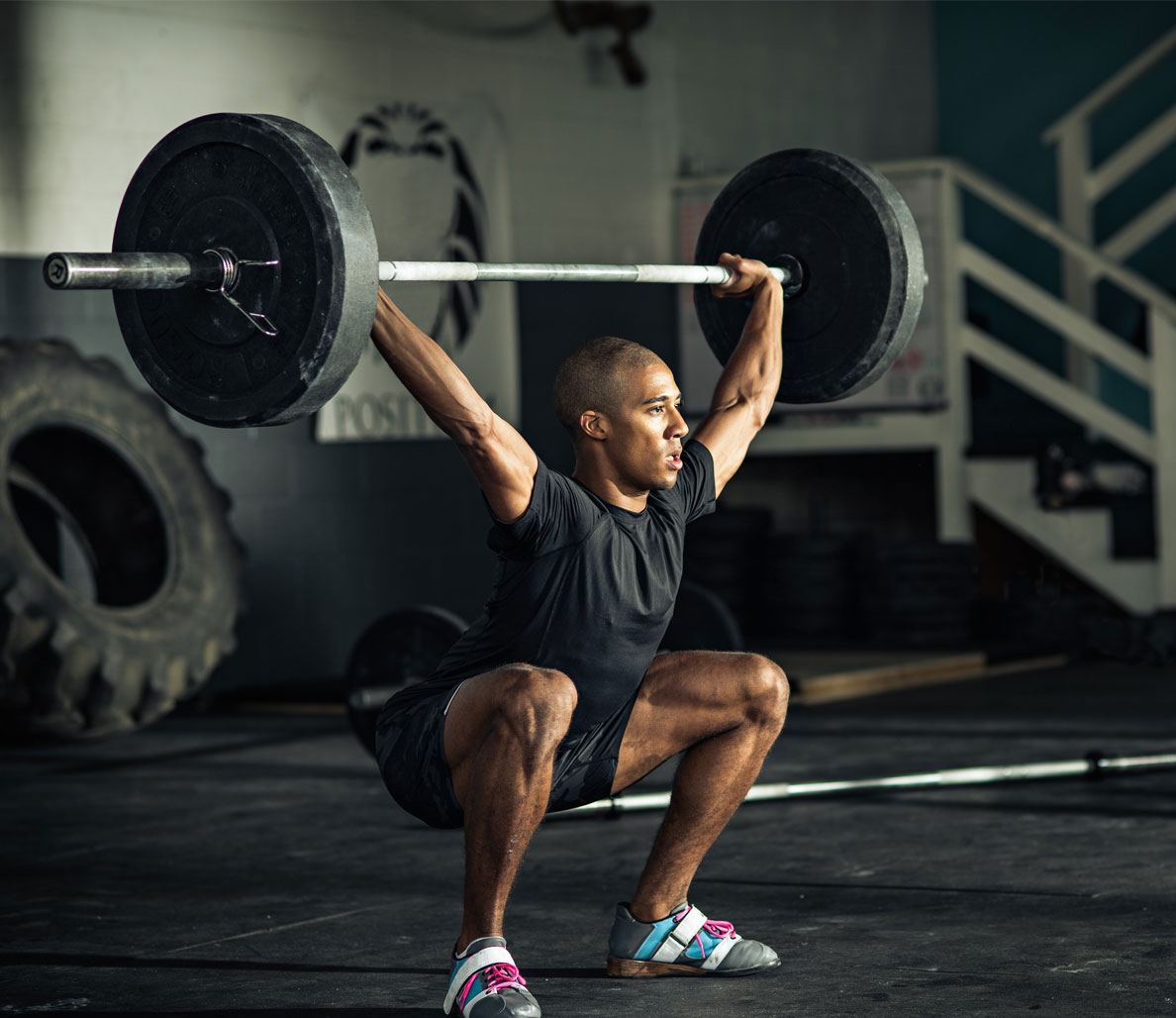 Does Functional Training Build Muscle