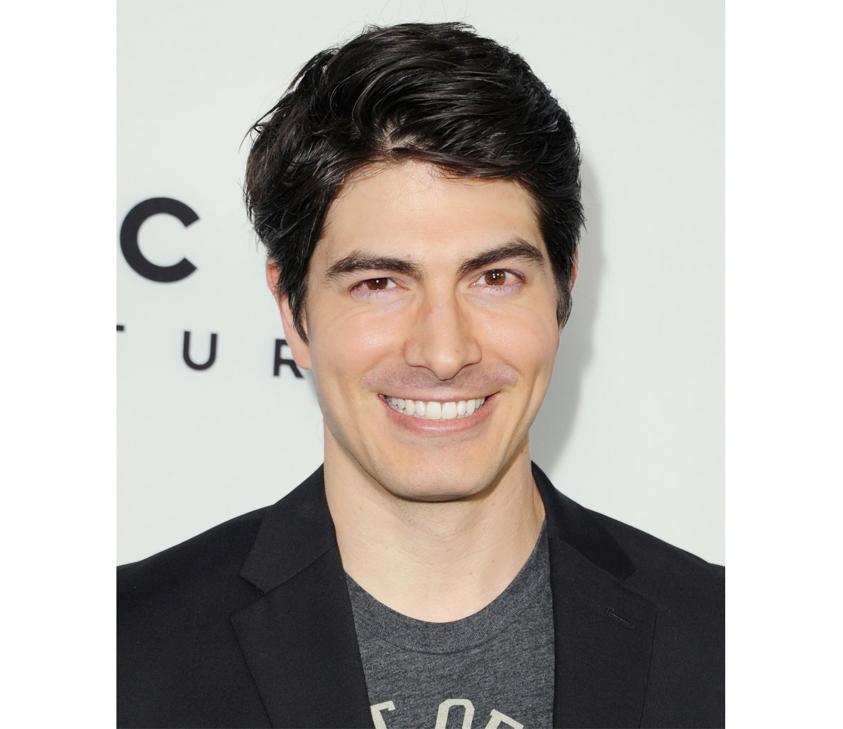 brandon routh workout - photo #46
