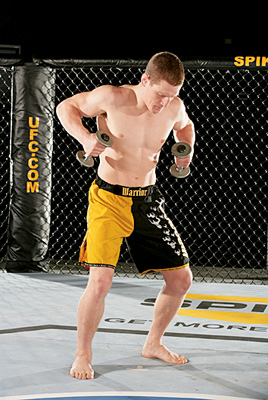ufc fit 3 day shred pdf