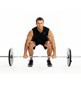 amp up your exercises mens fitness