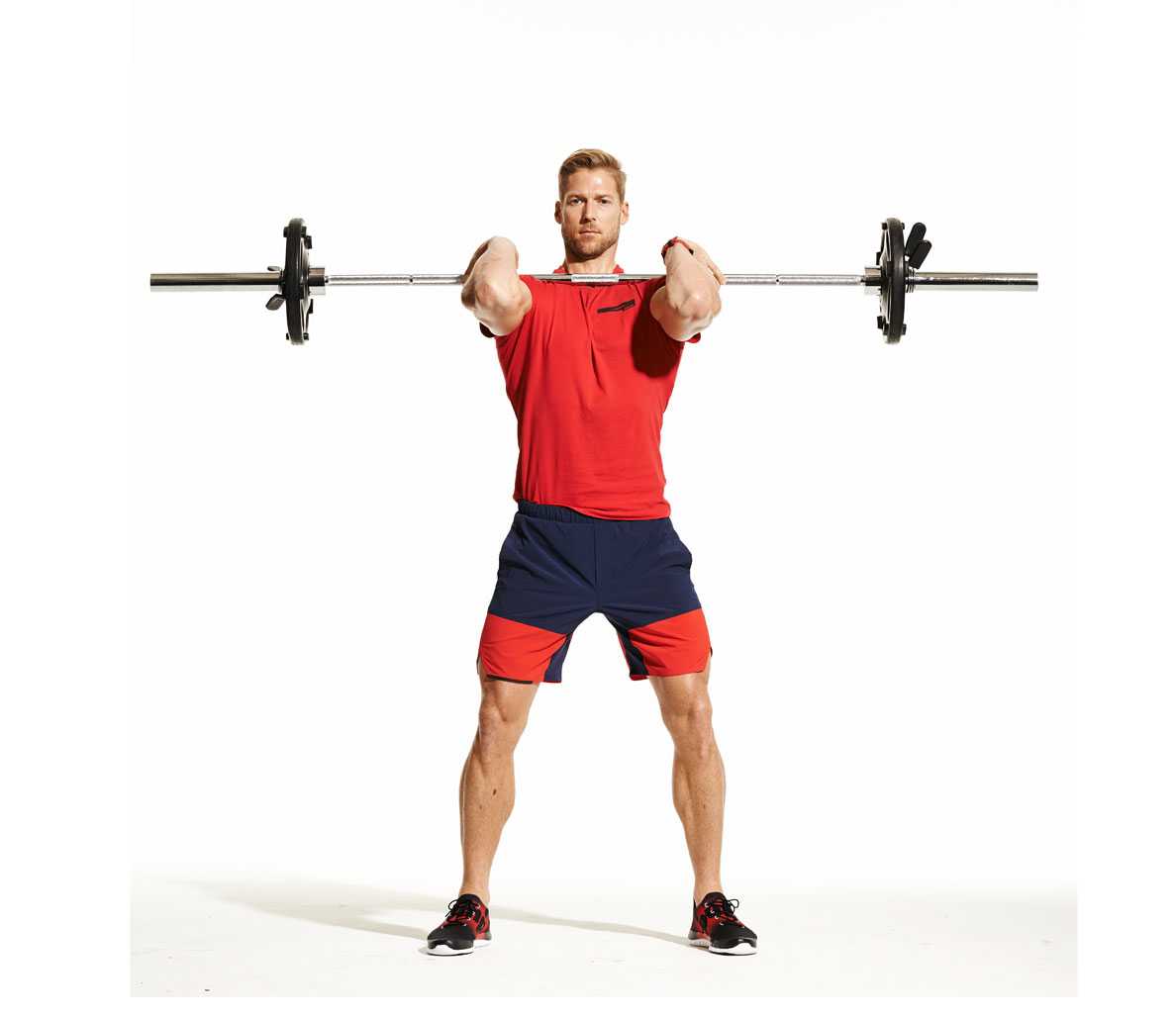 Inner Beast The Lower Body Workout For Big Strong And Shredded Legs