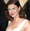 G.I. Joe's Adrianne Palicki on Sports and Men