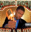 Chris Rock Bigger and Blacker (1999)