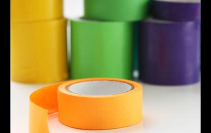 15 Duct Tape Hacks for Better Fitness