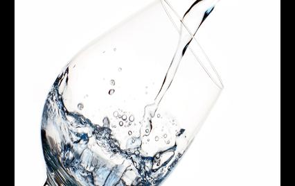 10 Surprising Ways to Quench Your Thirst