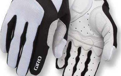 Giro Monaco LF gloves