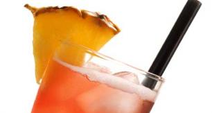 Moët Hennessy's Cocktail Recipes