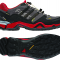 Adidas Terrex Fast R GTX