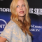 NBC's Grimm Actress Claire Coffee