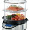 Dr. Weil Healthy Kitchen Food Steamer by Dansk