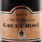 Gruet Rose 