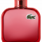 Eau de Lacoste L.12.12 Rouge