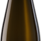Nik Weis &quot;Urban&quot; Riesling 