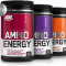 ON Essential Amino Energy Supplement