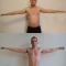 Transformassacre II: Before and After Photos