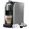 Starbucks Verismo coffee machine