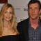 Heather Graham and Dennis Quaid