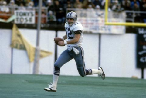 1978 Dallas Cowboys