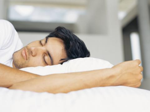 6 Late-Night Habits Ruining Your Sleep