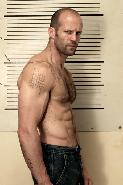 http://www.mensfitness.com/sites/mensfitness.com/files/imagecache/gallery_full_image/photo_gallery_picture_images/8-celebrity-fitness-tips-jason-statham.jpg