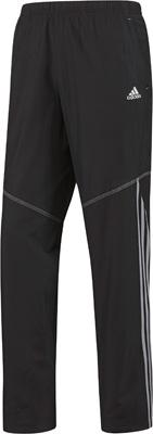 adidas's Response 3-Stripes Wind Pants