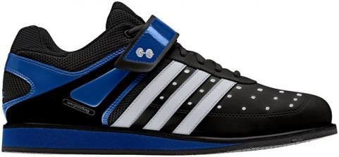 Adidas Power Lift Trainers