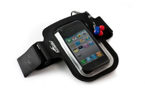 Amphibx-Fit-Waterproof-Armband