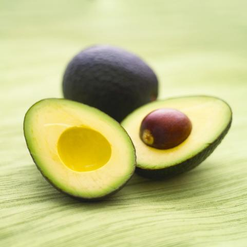 Avocados