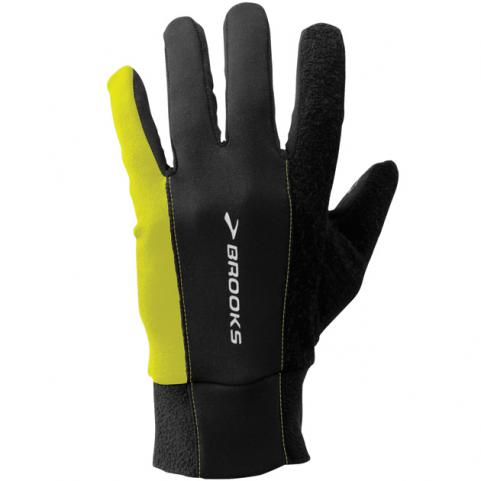 Brooks Running Vapor 2 Dry Gloves