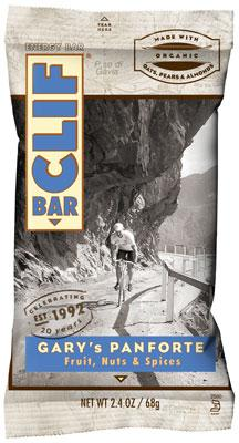 Clif-Bar-Gary-Panforte