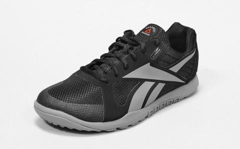 Reebok CrossFit Flex Nano 