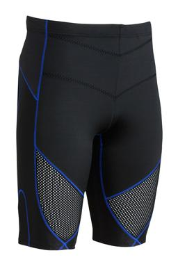 CW-X Stabiltyx Ventilator Shorts