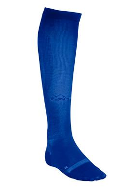 CW-X Ventilator Compression Socks