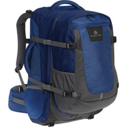 Eagle Creek Rincon 65L Travel Pack
