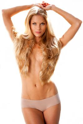Ellen Hollman