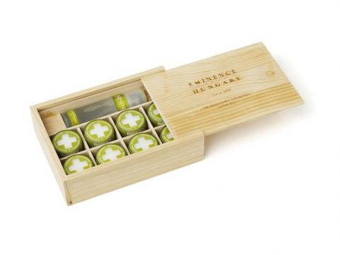Beyond Organic Gift Box