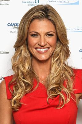 Erin Andrews