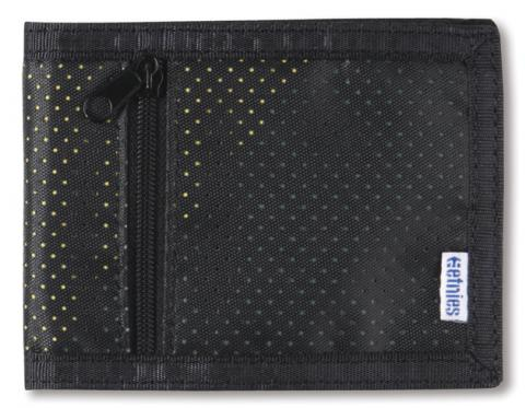 Etnies Wallet