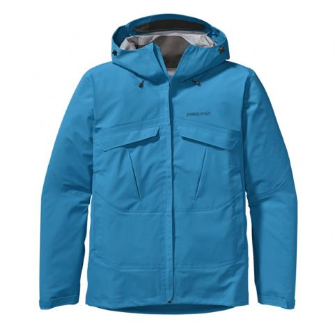 Patagonia Men's Exosphere Jacket