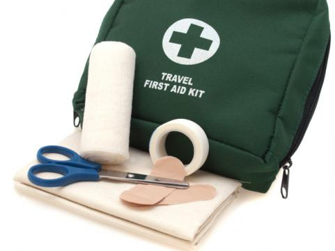 first-aid-kit-supplies