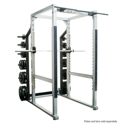 EFS Collegiate Power Rack