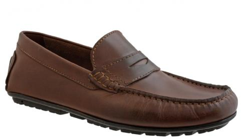 Giorgio Brutini Leinart mens shoes