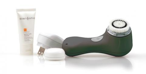 Clarisonic Mia Sonic Skin Cleansing Brush