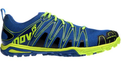 Inov-8 Trailroc 245