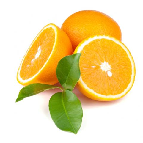 Vitamin C