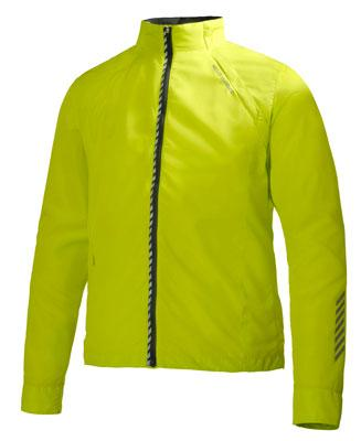 Helly-Hansen-Windfoil-Jacket