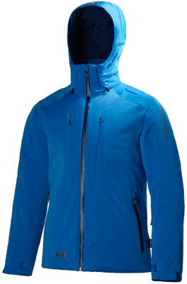 Helly Hansen Enigma Ski Jacket